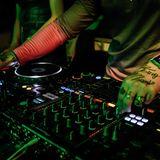 Đồ Đạc - Vol1 - |Huy QT DJ