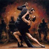 Simplemente Tango - 2 de agosto 2012