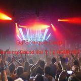 DJ Sonique'-Deep-This is my Sound Vol. 2 ( 2 Hour-Set )