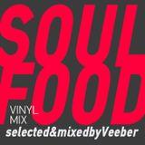 Soul Food Mix