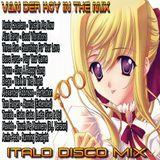 Italo Mix vol 18