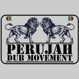 Perujah Dub Movement | 45TSC
