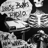 Loose Bones - 7th December 2015