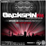 BACKSPIN_FM_FOLGE_02_JAN_2010