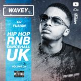 #Wavey 09 | New Hip Hop RnB Afro Dancehall UK Urban songs.
