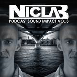 Niclab @ Impact Sound Vol 3