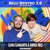 Belli Dentro 2.0 10