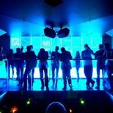 Commercial House & Dancefloor Killers 2012 Mix/Compilation
