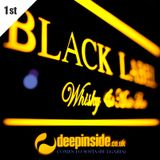 DEEPINSIDE SESSION TOUR @ BLACK LABEL CLUB Sofia (Bulgaria) Part.1