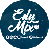 Edy Mix - Eletro Session