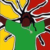 rigz 90s reggae mix
