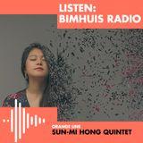 Sun-Mi Hong Quintet | Orange Line | 25-09-2019