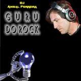 Guru Do Rock 1 2018 - We Will Rock You