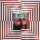 Dr. Voltaje Programa 22 [06-06-13] - Parte 02.