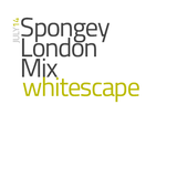 Spongey London Mix (July 2014)
