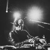 Technasia @ Creamfields Festival, Daresbury, UK 22.08.2014