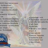 Memorial Day Classic Mixtape