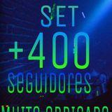 ESPECIAL SET +400 (Instagram Followers) by Vinicius Freire