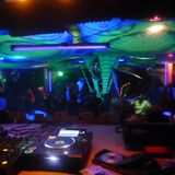 Bycicle - Astronom@Club Charlotte 25.09.2015