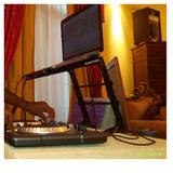 ZILIZOPENDWA MASH UP~ DJ DERF