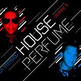 HOUSE PERFUME vol.4