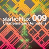 Static Flux 009