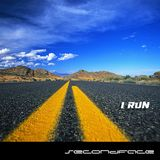SECONDFACE - I RUN