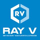 Ray V 2016 #1