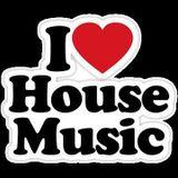 DJ LASS 4th JUNE 2016 On Sunrisrfm.co.uk  >> Under House Arrest