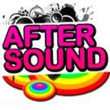 DJ JONA EXCLUSIVE AFTERSOUNDS PROMO