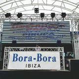 Rafa Ristallo @ BORA BORA IBIZA 2016