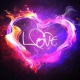 Curhat Cerita Cinta ~ RC 2 (Special Tahun Baru) featuring Dionisius