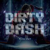ICEPlosion [Dirty Dash] - Smash It! Mix (BKK Favorite Style 2014)