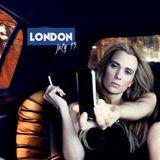 EDM Mixtape005 [LONDON 2014] (Abhinavv X You Bootleg Pack)