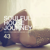 Soulful House Journey 43