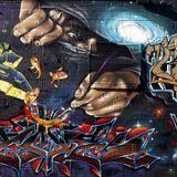 DJ Bizze & Cybex - Under The Influence