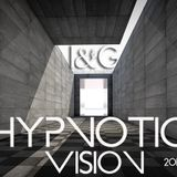 Hypnotic Vision by I&G (2019)