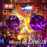 Divius Live Győr+Rádió 20190202