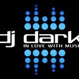 Dj Dark @ Radio21 (20 September 2014) | Download link in description