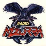 Rubens - Radio Azzurra 1984