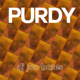 PURDY 2016 - House Mix Set - DJ JON BATES