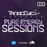 TrancEye - Pure Energy Sessions 033