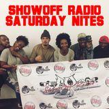 SHOWOFF RADIO 11.05.16 X SPECIAL GUESTS @JUSTVLAD & @JAEBUNDY