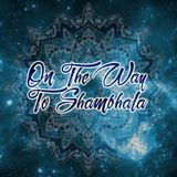 On The Way To Shambhala - Mindala Psy-Trance DJ SET