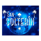 Mix San Solterin - DJKILLPISCOPERU