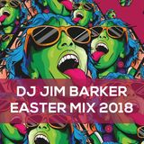 Easter Mix 2018