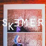 SKEMER - 031