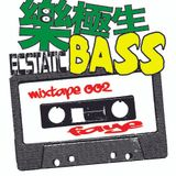 Ecstatic Bass Mixtape 002 - Faye