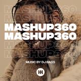MASHUP360 Ep.11