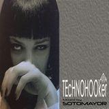 TEcHNOHOOker